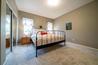 Photo 41: 95 Coneflower Crescent in Winnipeg: Sage Creek Residential for sale (2K)  : MLS®# 202116725