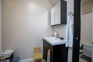 Photo 19: 250 Berry Street in Winnipeg: St James House for sale (5E)  : MLS®# 202006595