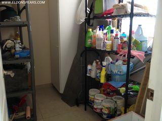 Photo 11: Coronado oceanfront 3 bedroom Condo for sale!