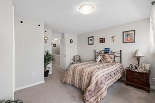 Photo 17: 136 Red Embers Gate NE in Calgary: Redstone Row/Townhouse for sale : MLS®# A1136048