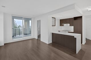 """Photo 2: 1005 5470 ORMIDALE Street in Vancouver: Collingwood VE Condo for sale in """"Wall Centre Central Park"""" (Vancouver East)  : MLS®# R2426749"""