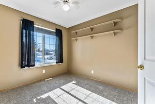 Photo 14: 143 Somerside Grove SW in Calgary: Somerset Detached for sale : MLS®# A1073905