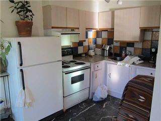 Photo 4: 330 711 E 6TH Avenue in Vancouver: Mount Pleasant VE Condo for sale (Vancouver East)  : MLS®# V1036891