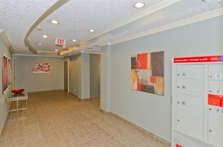 Photo 26: 209 208 HOLY CROSS Lane SW in Calgary: Mission Condo for sale : MLS®# C4113937