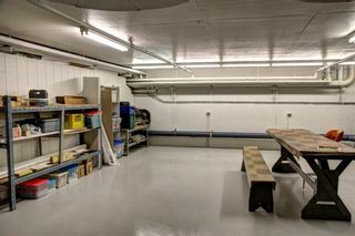 Photo 33: 508 330 26 Avenue SW in Calgary: Mission Apartment for sale : MLS®# A1100545