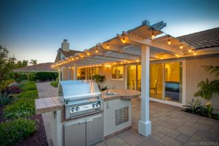 Photo 30: POWAY House for sale : 4 bedrooms : 17533 Saint Andrews Dr.