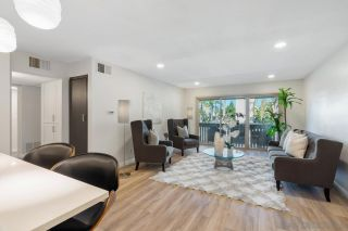 Photo 9: Condo for sale : 2 bedrooms : 3450 2nd Ave #34 in San Diego