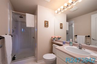 """Photo 29: 708 12148 224 Street in Maple Ridge: East Central Condo for sale in """"Panorama"""" : MLS®# R2473942"""