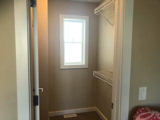 Photo 24: 393 Simmonds Way: Leduc House Half Duplex for sale : MLS®# E4259518