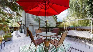 Photo 8: 39727 CLARK Road in Squamish: Northyards House for sale : MLS®# R2608160
