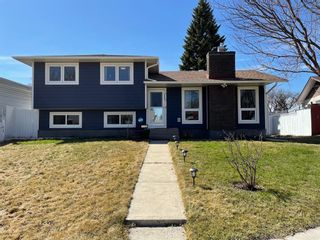 Photo 1: 119 WHITEVIEW Place NE in Calgary: Whitehorn Detached for sale : MLS®# A1097509