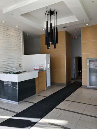 """Photo 22: 1302 13618 100 Avenue in Surrey: Whalley Condo for sale in """"INFINITY"""" (North Surrey)  : MLS®# R2512919"""