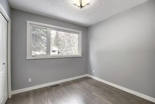 Photo 29: 32 Varcrest Place NW in Calgary: Varsity Detached for sale : MLS®# A1060707