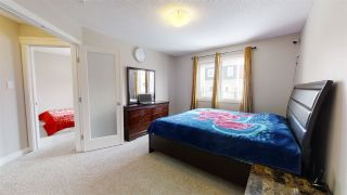 Photo 19: 1221 29 Street in Edmonton: Zone 30 Attached Home for sale : MLS®# E4229602