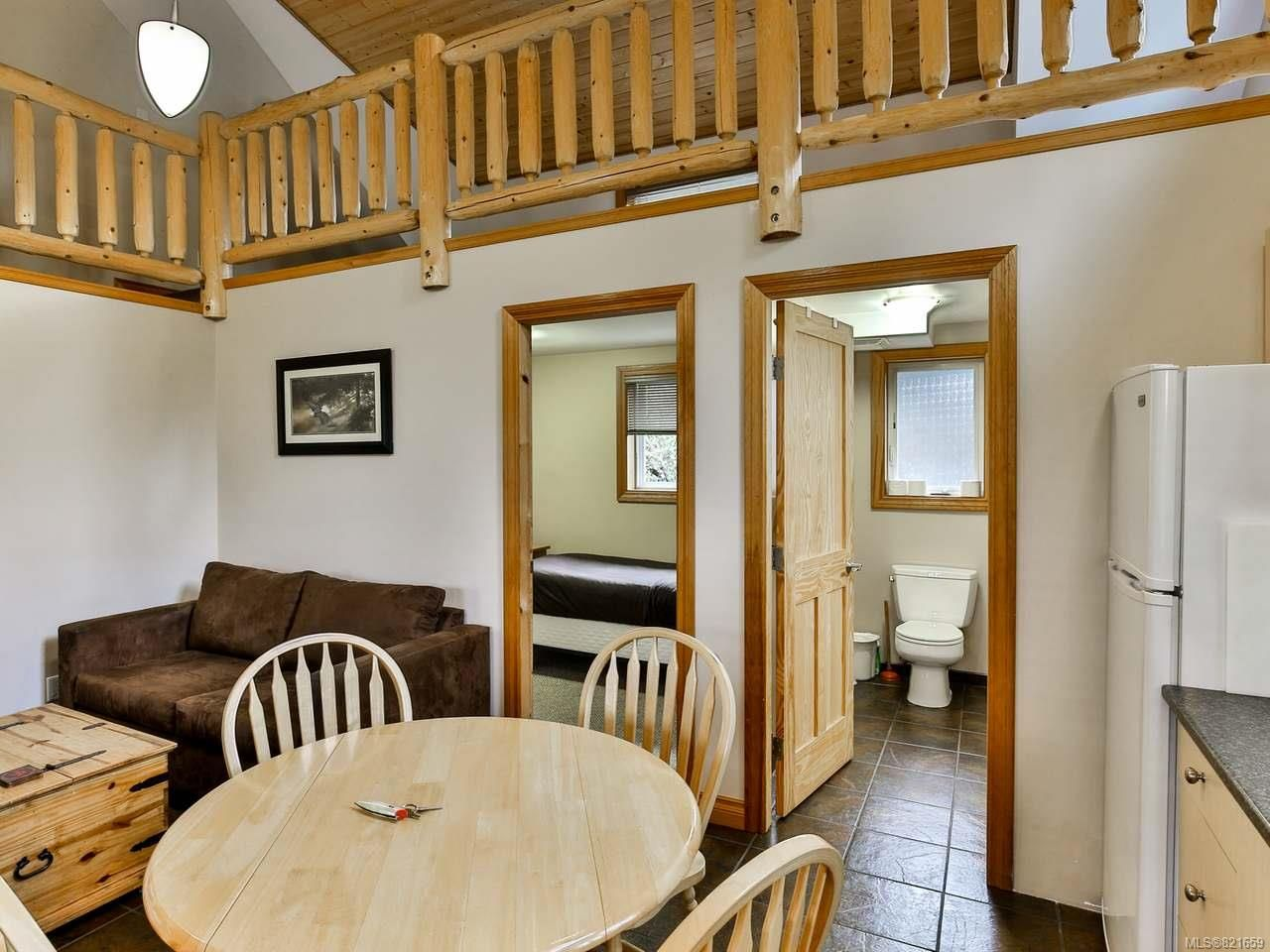 Photo 63: Photos: 1049 Helen Rd in UCLUELET: PA Ucluelet House for sale (Port Alberni)  : MLS®# 821659