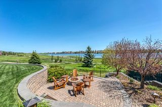 Photo 43: 120 Stonemere Point: Chestermere Detached for sale : MLS®# C4305444