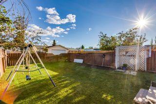 Photo 23: 345 Falshire Drive NE in Calgary: Falconridge Detached for sale : MLS®# A1148106