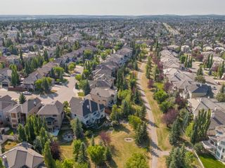 Photo 46: 155 EVERGREEN Heights SW in Calgary: Evergreen Detached for sale : MLS®# A1032723