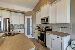 Photo 7: 26 Mackenzie Way: Carstairs Detached for sale : MLS®# A1135289