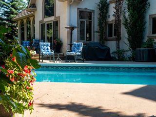 Photo 13: : St. Albert House for sale : MLS®# E4243591
