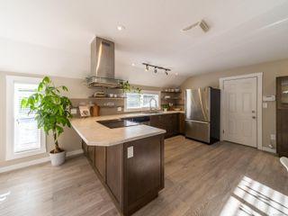 Photo 26: 315 Benson View Blvd in : Na South Jingle Pot House for sale (Nanaimo)  : MLS®# 866431