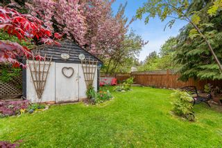 Photo 26: 726 19th St in : CV Courtenay City House for sale (Comox Valley)  : MLS®# 875666