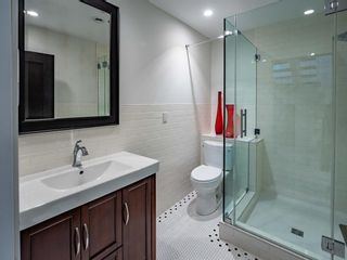 Photo 24: 2203 30 Avenue SW in Calgary: Richmond Detached for sale : MLS®# A1133412