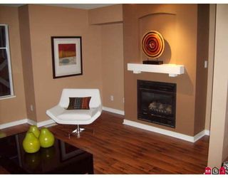 Photo 2: 18 6651 203RD Street in Langley: Willoughby Heights Townhouse for sale : MLS®# F2820496