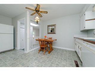 Photo 9: 45615 HERRON Avenue in Chilliwack: Chilliwack N Yale-Well House for sale : MLS®# R2284952
