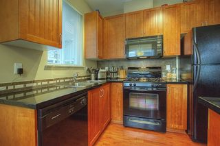 "Photo 14: 20 6300 LONDON Road in Richmond: Steveston South Townhouse for sale in ""MCKINNEY CROSSING"" : MLS®# V882826"