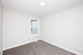 Photo 36: 51 Walden Place SE in Calgary: Walden Detached for sale : MLS®# A1051538