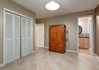 Photo 33: 1503 RADISSON Drive SE in Calgary: Albert Park/Radisson Heights Detached for sale : MLS®# A1148289