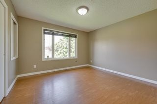 Photo 19: 204 GEORGIAN Way: Sherwood Park House for sale : MLS®# E4257975