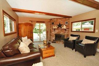 Photo 20: 880 Birch Avenue in Milton: Dorset Park House (2-Storey) for sale : MLS®# W2949642