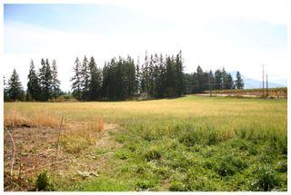 Photo 32: 4820 Northeast 30 Street in Salmon Arm: North Broadview House for sale (NE Salmon Arm)  : MLS®# 10143037