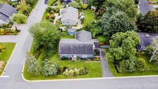 Photo 30: 23 Sherwood Drive in Wolfville: 404-Kings County Residential for sale (Annapolis Valley)  : MLS®# 202123646
