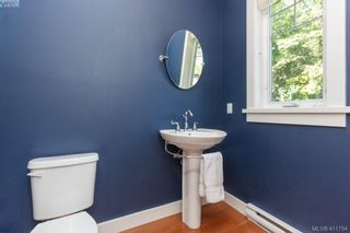 Photo 27: 4039 South Valley Dr in VICTORIA: SW Strawberry Vale House for sale (Saanich West)  : MLS®# 816381