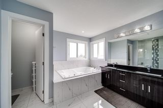 Photo 37: #7 1768 BOWNESS Wynd in Edmonton: Zone 55 Condo for sale : MLS®# E4247802
