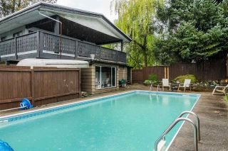 Photo 19: 31931 ORIOLE Avenue in Mission: Mission BC House for sale : MLS®# R2358238