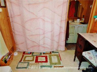 Photo 13: 4095 Glen Cedar Drive in Ramara: Rural Ramara House (1 1/2 Storey) for sale : MLS®# X3252357
