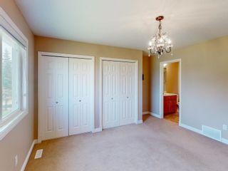 Photo 19: 5 520 Sunnydale Road: Morinville House Half Duplex for sale : MLS®# E4253039