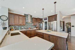 Photo 15: 59 Marquis Cove SE in Calgary: Mahogany Detached for sale : MLS®# A1087971
