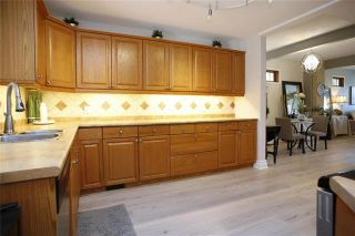 Photo 11: 251 Horace Street in Winnipeg: Norwood Residential for sale (2B)  : MLS®# 1920125