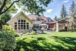 Photo 11: 62 Thorncrest Road in Toronto: Princess-Rosethorn Freehold for sale (Toronto W08)  : MLS®# W3605308