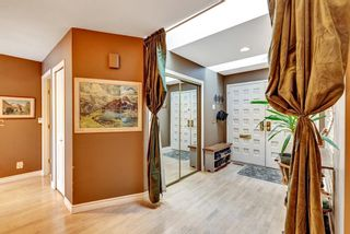 Photo 7: 1108 ALDERSIDE Road in Port Moody: North Shore Pt Moody House for sale : MLS®# R2575320
