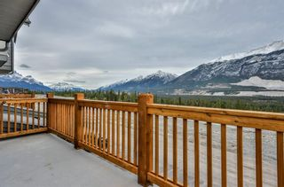 Photo 7: 1328 Three Sisters Parkway: Canmore Semi Detached for sale : MLS®# A1062409