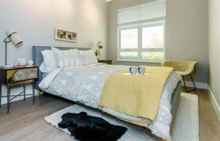 "Photo 12: 107 20838 78B Avenue in Langley: Willoughby Heights Condo for sale in ""Hudson & Singer"" : MLS®# R2544817"