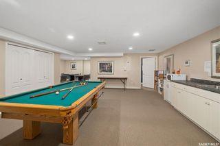 Photo 27: 101 510 Saskatchewan Crescent East in Saskatoon: Nutana Residential for sale : MLS®# SK872370