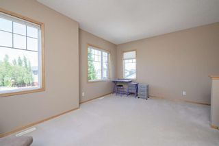 Photo 33: 420 Eversyde Way SW in Calgary: Evergreen Detached for sale : MLS®# A1125912