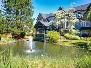 Photo 7: 112 4490 Chatterton Way in : SE Broadmead Condo for sale (Saanich East)  : MLS®# 875911